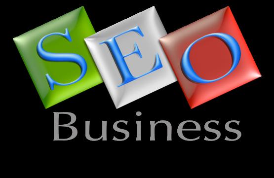 web agency seo a milano
