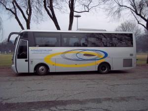 noleggio-bus-torino