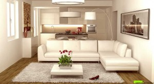 Beautiful Arredare Un Soggiorno Moderno Pictures - Design Trends ...