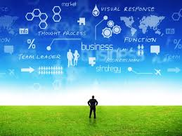 sviluppo e realizzazione siti web a messina