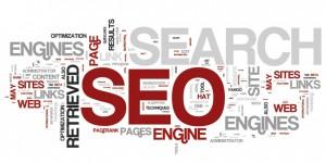 seo-webmarketing