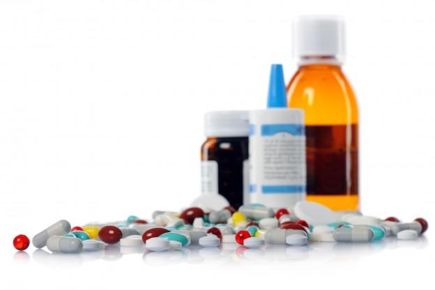 vendita farmaci on line